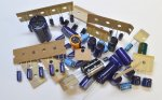 Bargain Assorted Component Pack (SPE22S)