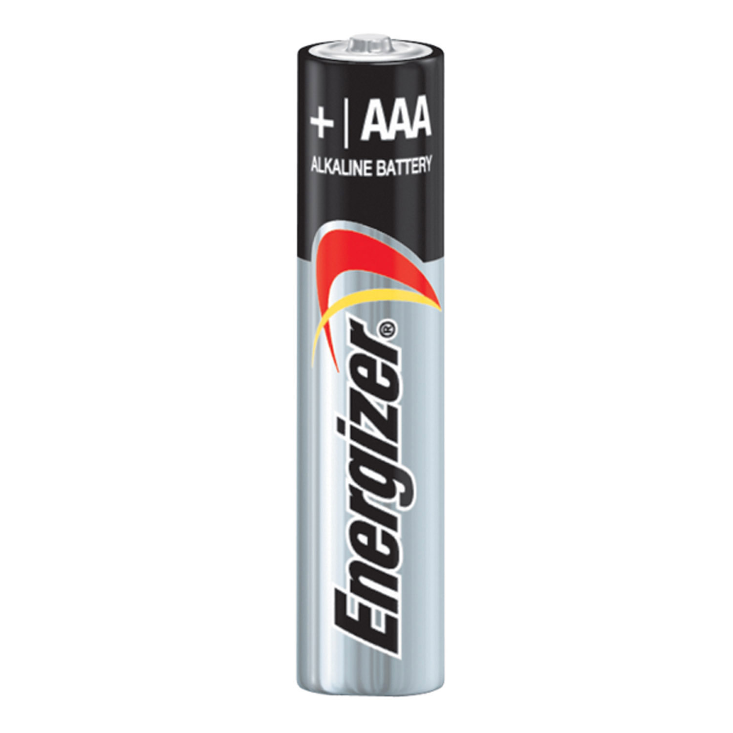 Energizer AAA Battery 2 PACK (ALZ02G)