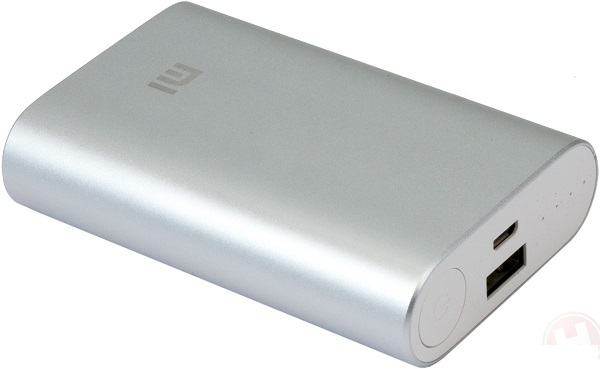 POWERBANK - 10000 mAh (AMG21G)