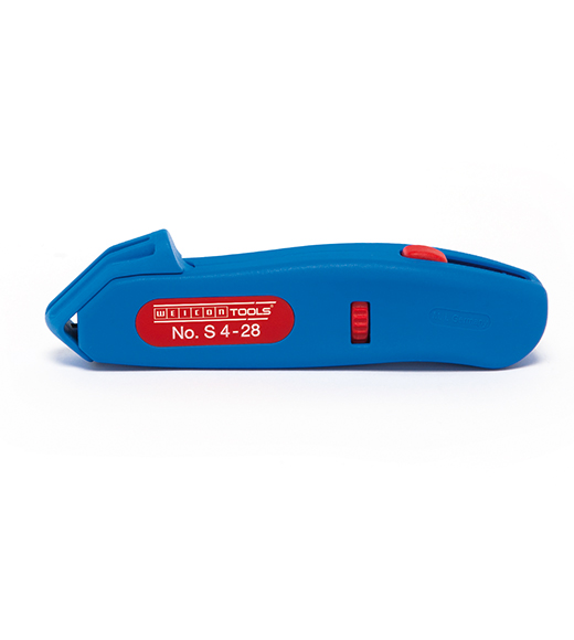 Cable Stripper No. S 4 - 28 (ANF46G)