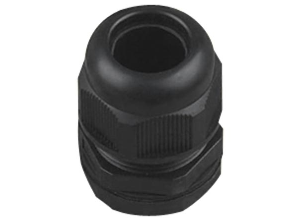 CABLE GLAND (9-14 mm) (SBH81S)