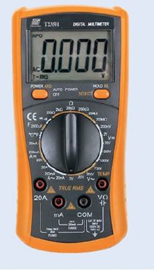 T180 Cable Tracer Tone & Probe (TED022S)
