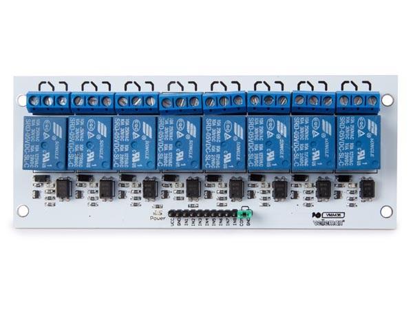 All Products : Yebo Electronics