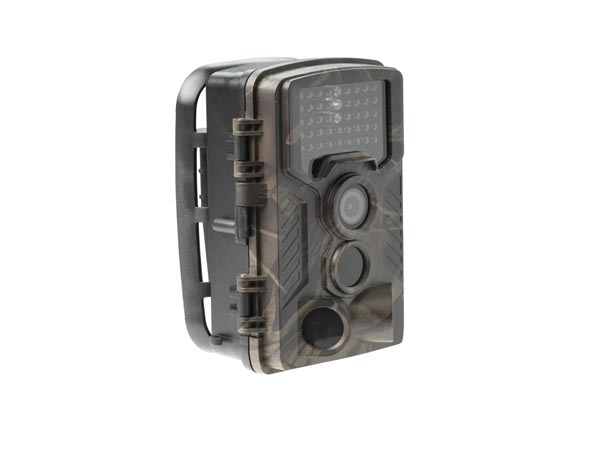 WCM-8010- 2G WILDLIFE CAMERA (VEL19E)