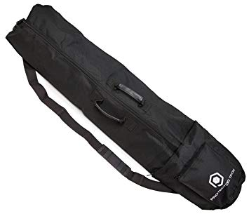 Treasure Seeker 1 Protection Bag (SPE09G)