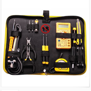 Antex Iron CS18W Toolkit (AEM20G)