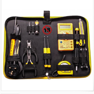 Antex Iron XS25 Toolkit (AEM21G)