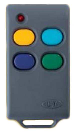 R12957 Yebo Electronics