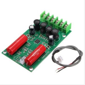TA2024 Digital Audio Amp Module 12V, 2x15W (KIT55S)