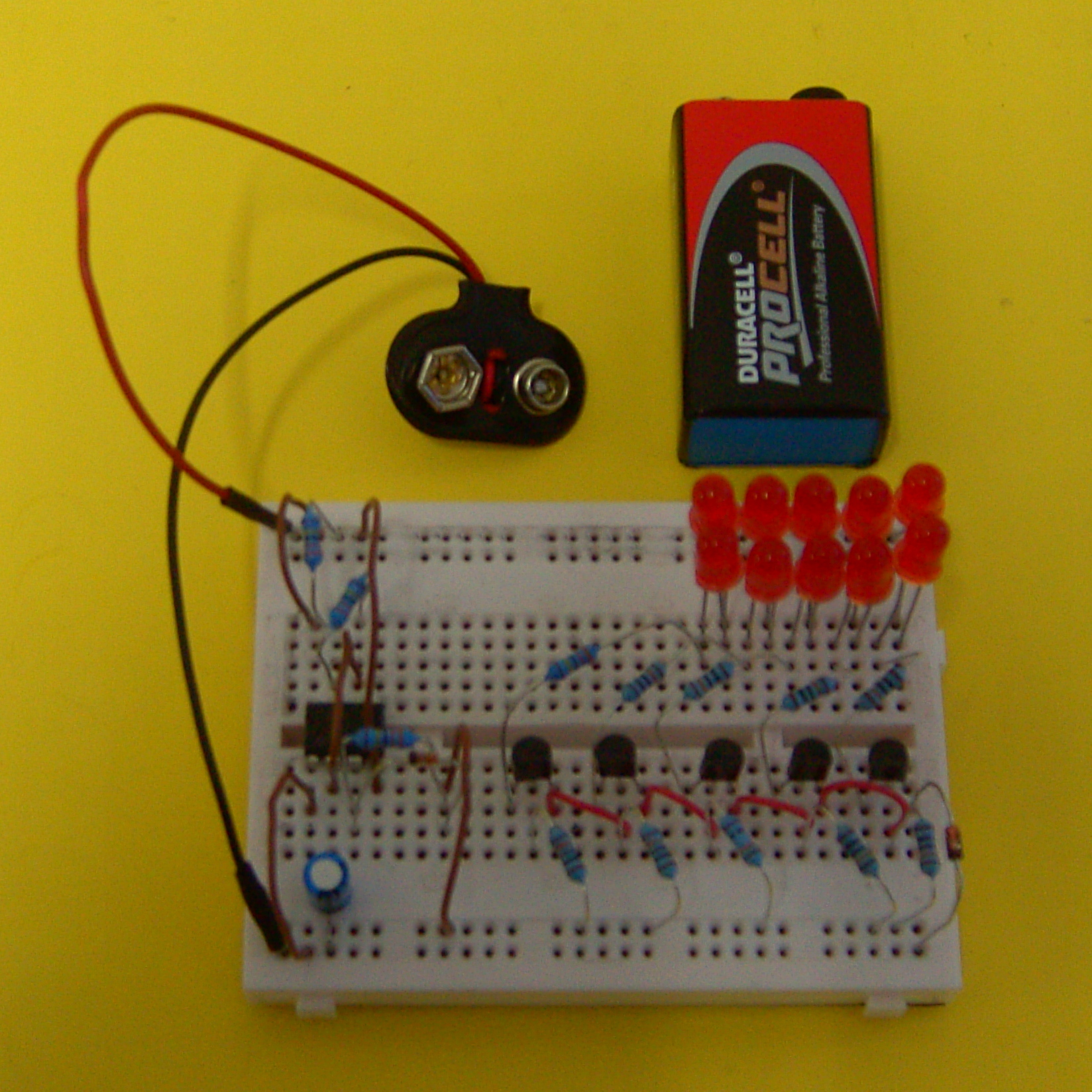 EEE Projects Therefore in this article we are providing a list of simple mini projects for EEE Students Many electrical engineering students search for electrical