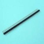 Plug Strip 32-pin (PLB208)