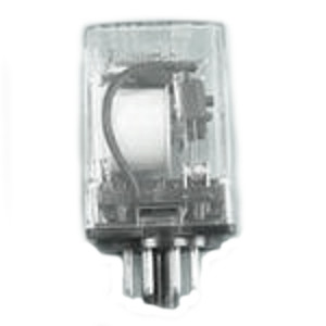 Relay 120V 10A DPDT (RLY013)