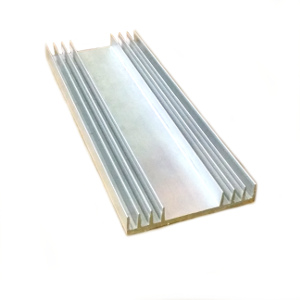 Heatsink, 100mm (STK90S)